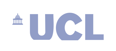 UCL_1