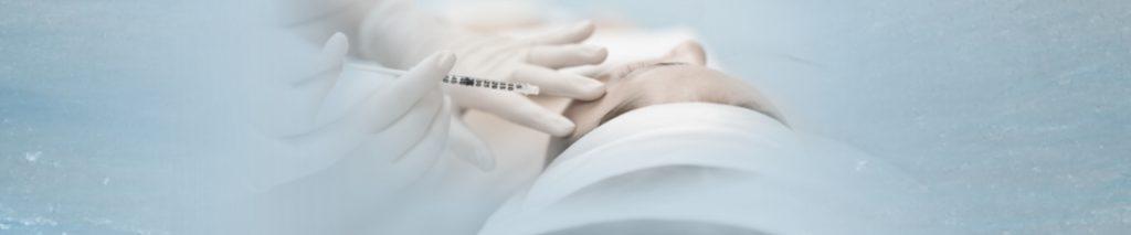 Μπότοξ (botox): παρενέργειες, ενδείξεις, μηχανισμός δράσης
