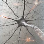 Δυστονία: μορφές, αίτια, διάγνωση & θεραπεία