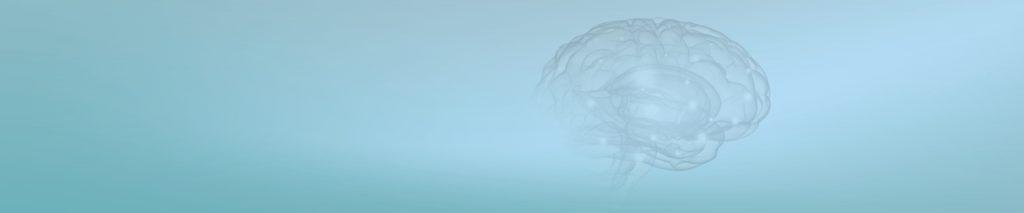 Σπογγώδης εγκεφαλοπάθεια & νόσος Creutzfeldt-Jakob