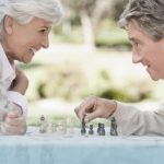 Μνήμη και τρίτη ηλικία: φυσιολογική εξασθένηση ή αρχόμενη άνοια;
