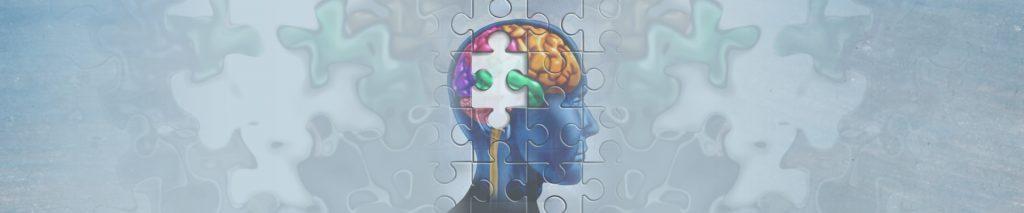 Αναστρέψιμες μορφές γνωστικής έκπτωσης & άνοιας