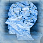 Μνήμη: ποια φάρμακα την επηρεάζουν;