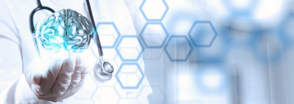 Οσφυονωτιαία παρακέντηση: τι είναι, ενδείξεις, επιπλοκές