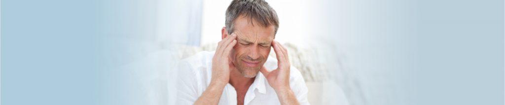 Πονοκέφαλος: πότε είναι ανησυχητικός ή επικίνδυνος;