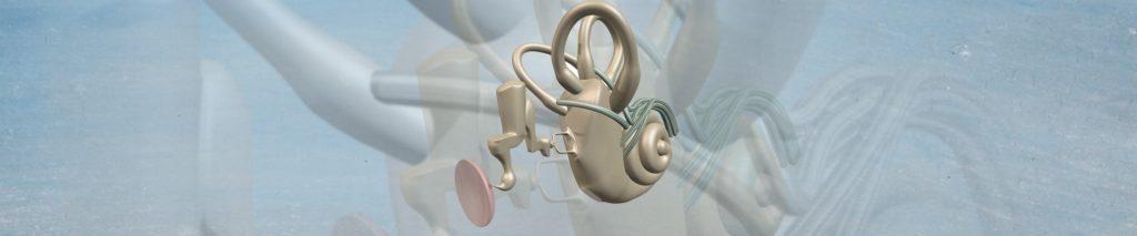 Αυχενικός ίλιγγος ή αυχενογενής ζάλη: μια αμφισβητούμενη πάθηση